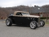 passion-1932-deuce-roadster-roadstershop-02