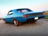 1967-chevelle-by-the-roadster-shop-03