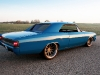 1967-chevelle-by-the-roadster-shop-04
