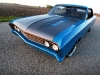 1967-chevelle-by-the-roadster-shop-05