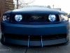 2011-mustang-rtr-vaughn-gittin-jr-bosch-iridium-ice-nine-group-01_0