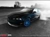 2011-mustang-rtr-vaughn-gittin-jr-bosch-iridium-ice-nine-group-03