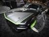 11-custom-1969-ford-mustang-rtr-xrtrx-vaughn-gitten-nfs
