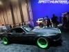 2-custom-1969-ford-mustang-rtr-xrtrx-vaughn-gitten-nfs