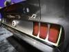 62-custom-1969-ford-mustang-rtr-xrtrx-vaughn-gitten-nfs