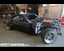 91-custom-1969-ford-mustang-rtr-xrtrx-vaughn-gitten-nfs