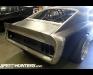 93-custom-1969-ford-mustang-rtr-xrtrx-vaughn-gitten-nfs