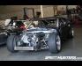 95-custom-1969-ford-mustang-rtr-xrtrx-vaughn-gitten-nfs