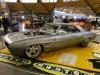 steve-boman-1969-camaro-custom-01