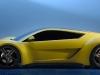 2008-saleen-s5s-supercar-concept02