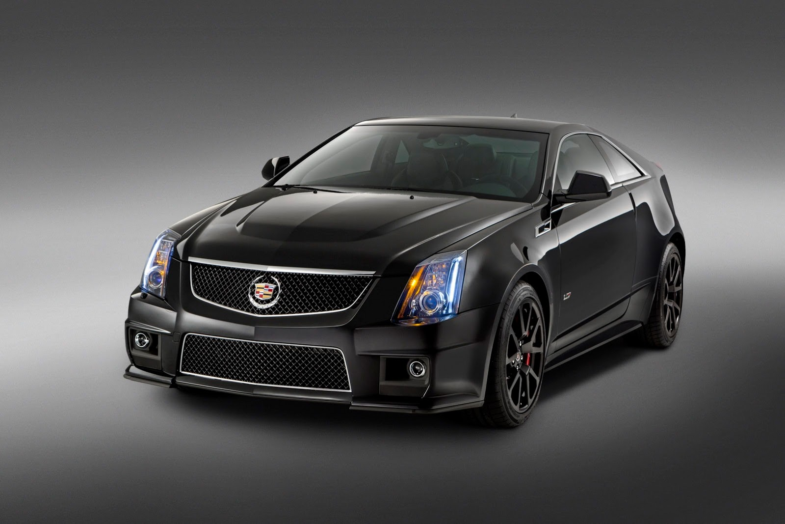 special edition 2014 cadillac cts v coupe american muscle car guide. Black Bedroom Furniture Sets. Home Design Ideas