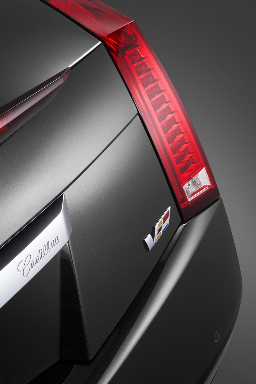related posts wide body cadillac cts v wagon by canepa cts v already