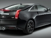 special-edition-2014-cadillac-cts-v-coupe-01