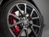special-edition-2014-cadillac-cts-v-coupe-07