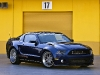 2012-shelby-mustang-1000-01