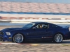 2012-shelby-mustang-1000-04