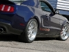 2012-shelby-mustang-1000-06