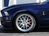 2012-shelby-mustang-1000-07
