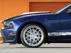 the-first-2012-shelby-gt350-convertible-widebody-04