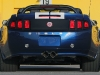 the-first-2012-shelby-gt350-convertible-widebody-06