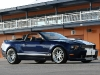 the-first-2012-shelby-gt350-convertible-widebody-12
