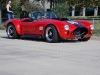 Shelby Cobra Pro Tourer