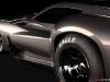 shelby-coupe-concept-sabino-leerentveld-03