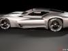 shelby-coupe-concept-sabino-leerentveld-06