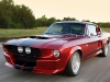 shelby-gt500cr-mustang-classic-recreations-1
