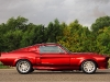 shelby-gt500cr-mustang-classic-recreations-11