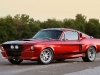 shelby-gt500cr-mustang-classic-recreations-2