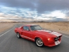 shelby-gt500cr-mustang-classic-recreations-9