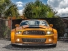 2013-shelby-project-super-snake-by-ultimate-auto-05