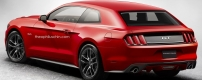 2015-ford-mustang-hatchback-rendering-doesnt-look-half-bad_3.jpg