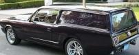 MustangShootingBrake_06-L.jpg