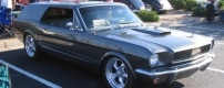mustangpanel_0007_resized.jpg