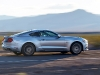 2015-ford-mustang-silver-01