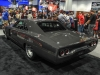 1968-Dodge-Charger-Sliced-roadstershop-02.jpg
