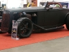 slicks-garage-ultimate-hotrod-01