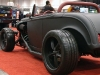 The Ultra Hot Rod by Slicks Garage