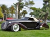 11-1936-auburn-boat-tail-speedster-slow-burn-hetfield-james