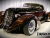12-1936-auburn-boat-tail-speedster-slow-burn-hetfield-james