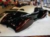 2-1936-auburn-boat-tail-speedster-slow-burn-hetfield-james