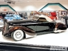 9-1936-auburn-boat-tail-speedster-slow-burn-hetfield-james