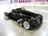 92-1936-auburn-boat-tail-speedster-slow-burn-hetfield-james