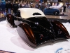 93-1936-auburn-boat-tail-speedster-slow-burn-hetfield-james