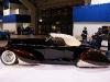 94-1936-auburn-boat-tail-speedster-slow-burn-hetfield-james