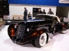 96-1936-auburn-boat-tail-speedster-slow-burn-hetfield-james