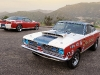 11-sox-martin-hemi-cuda-norms-garage