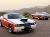 6-sox-martin-hemi-cuda-norms-garage